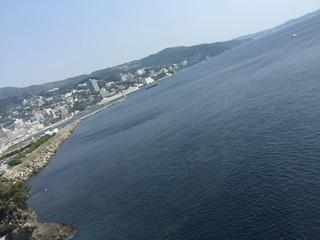 石川ブログ4.JPG